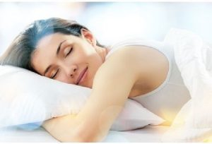 comment bien choisir son oreiller