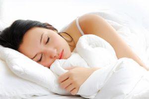 Voici quel oreiller choisir pour vos douleurs cervicales