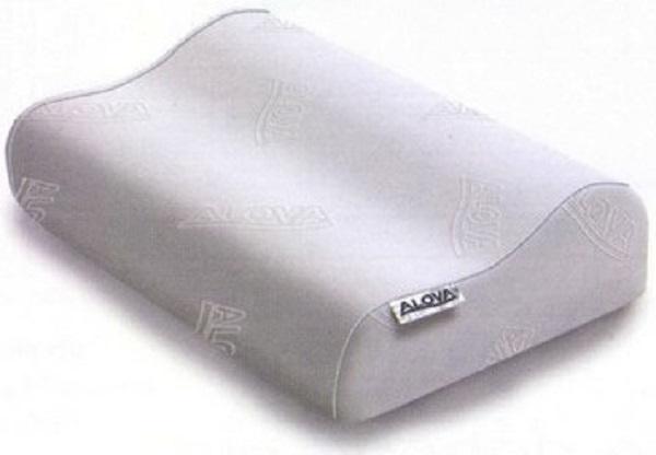 comment-acheter-un-oreiller-ergonomique-cervical