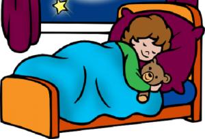 reconnaître les différents cycles du sommeil