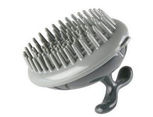 masseur de tête électrique de MARNUR