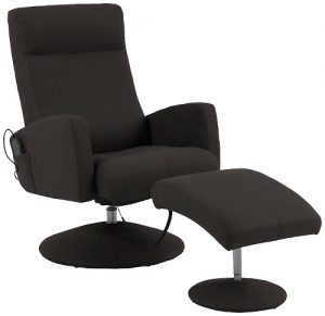 fauteuil massant SE-901 de SINO LIVING