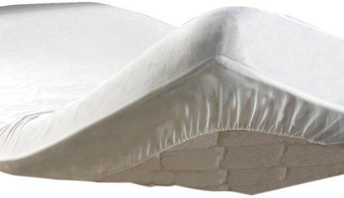 Douceur d'Intérieur 1640073 protège matelas imperméable