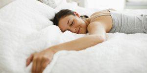 oreiller cervical pas cher
