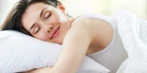 oreiller confort du sommeil à mémoire de forme avis