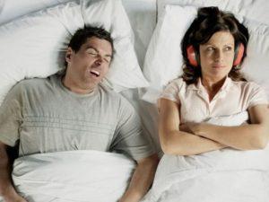 Bagues et dispositifs pour arrêter de ronfler la nuit solution anti ronflement