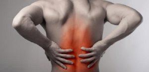redresse dos pas cher pour soulager vos douleurs de dos et de bas de dos