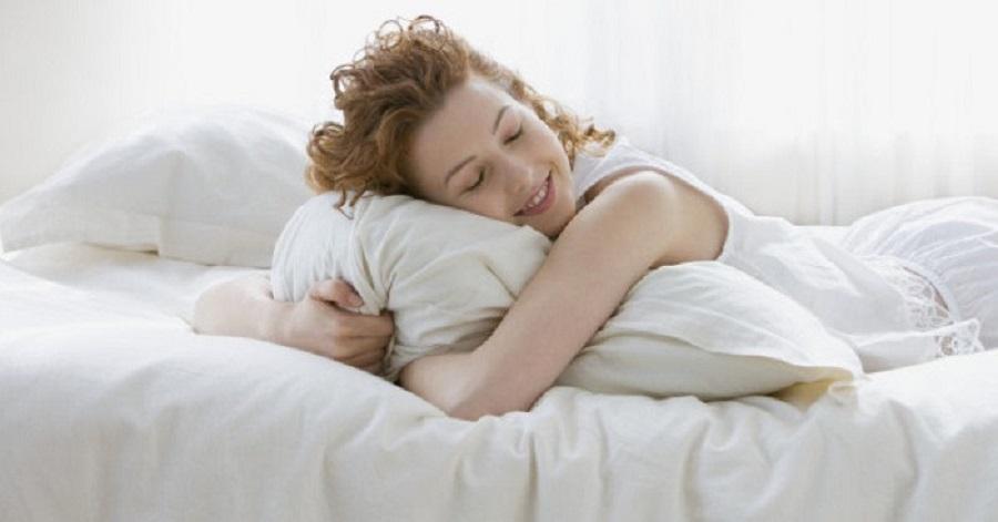 acheter son oreiller mémoire de forme prix et avis