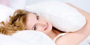 comment acheter un oreiller mémoire de forme efficace