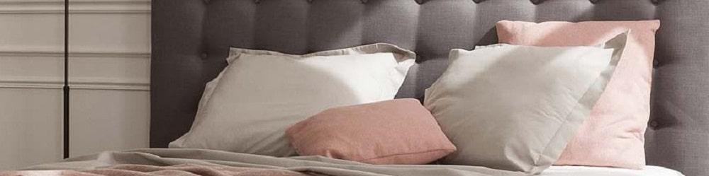 acheter oreiller mémoire de forme prix avis comparatif