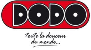 bien choisir son oreiller mémoire de forme Dodo