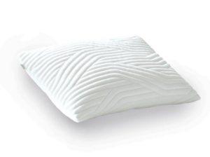 quel meilleur oreiller mémoire de forme acheter