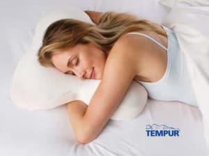 bien dormir avec le bon accessoire
